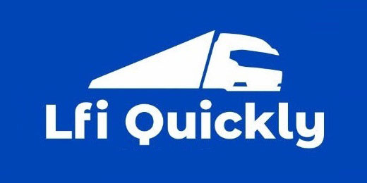 LOGO-QUICKLY-520x260